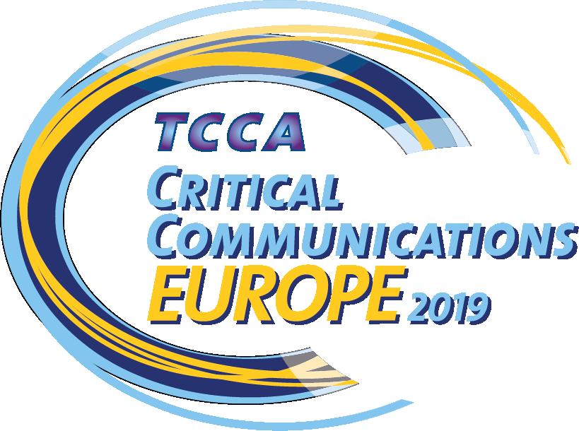 Critical Communications Series Portal 777c0ddf399b
